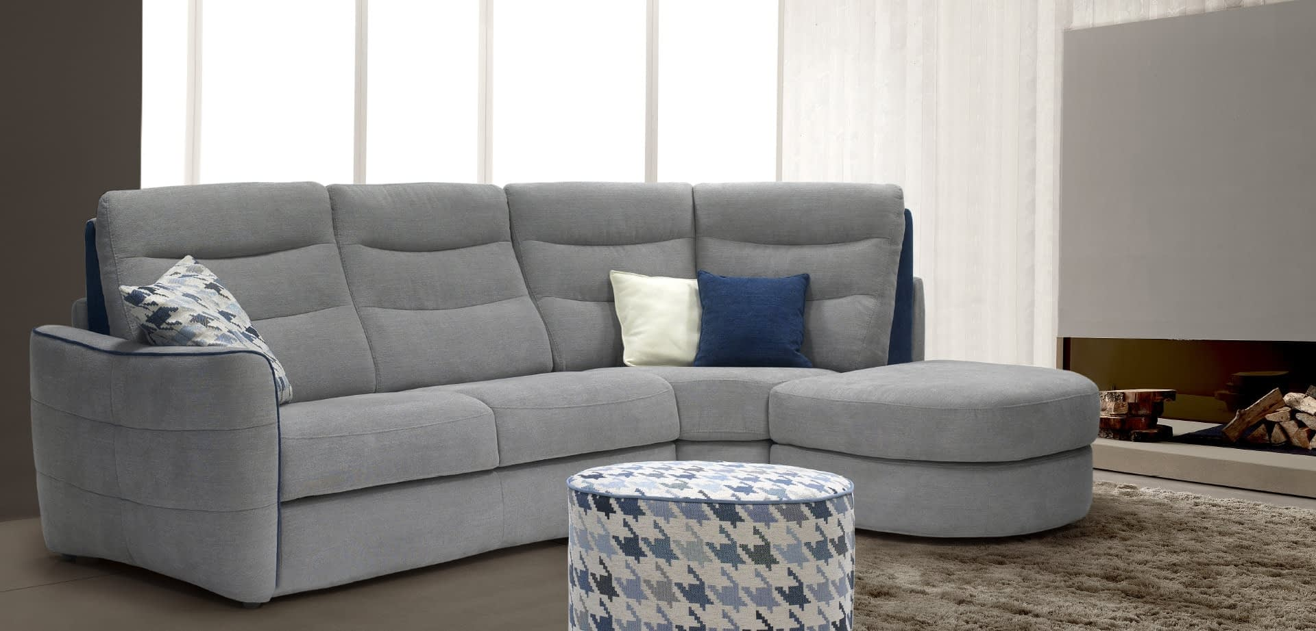 divano dina aerre